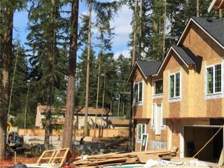 17425 60th Ave W, Lynnwood, WA 98036 (#1090626) :: Ben Kinney Real Estate Team