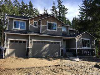 17431 60th Ave W, Lynnwood, WA 98036 (#1090630) :: Ben Kinney Real Estate Team