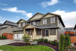 7406 Copper Wy NW, Stanwood, WA 98292 (#1090632) :: Ben Kinney Real Estate Team
