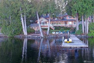 270 NE Panther Lake Rd, Bremerton, WA 98312 (#1090643) :: Ben Kinney Real Estate Team