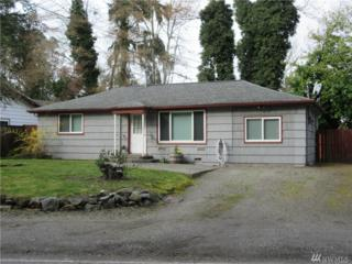 1729 Rocky Point Rd NW, Bremerton, WA 98312 (#1090647) :: Ben Kinney Real Estate Team