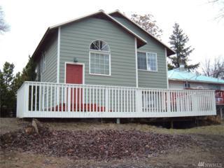118 Cherry Ave W, Omak, WA 98841 (#1090657) :: Ben Kinney Real Estate Team