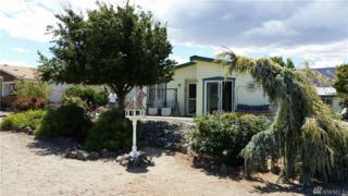 109 SW Green Place, Mattawa, WA 99349 (#1090670) :: Ben Kinney Real Estate Team