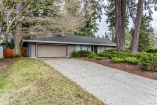 16928 143rd Ave SE, Renton, WA 98058 (#1090674) :: Ben Kinney Real Estate Team