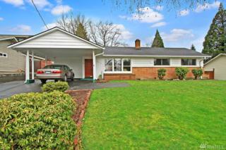 4346 S 179th St, SeaTac, WA 98188 (#1090681) :: Ben Kinney Real Estate Team