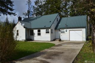171 Campbell St, Forks, WA 98331 (#1090686) :: Ben Kinney Real Estate Team