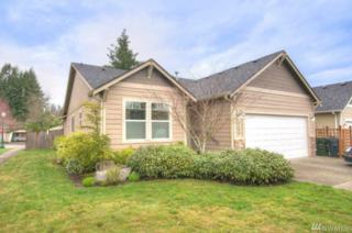 2204 Stillwater Ave NW, Olympia, WA 98502 (#1090698) :: Ben Kinney Real Estate Team