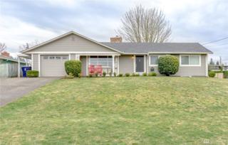 1337 N Harmon St, Tacoma, WA 98406 (#1090707) :: Ben Kinney Real Estate Team