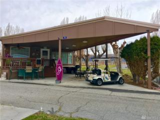 8818 Crescent Bar Rd NW #58, Quincy, WA 98848 (#1090722) :: Ben Kinney Real Estate Team