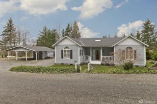 23928 SE 380th St, Enumclaw, WA 98022 (#1090741) :: Ben Kinney Real Estate Team