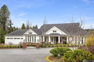 1035 89th Ave NE, Bellevue, WA 98004 (#1090743) :: Ben Kinney Real Estate Team