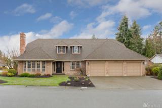 12204 42nd Dr SE, Everett, WA 98208 (#1090765) :: Ben Kinney Real Estate Team