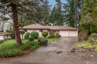 29711 109th Ave SE, Auburn, WA 98092 (#1090775) :: Ben Kinney Real Estate Team