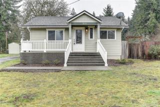 511 Delta Lane SE, Tumwater, WA 98501 (#1090776) :: Ben Kinney Real Estate Team