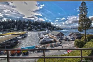 9943 Lake Washington Blvd NE, Bellevue, WA 98004 (#1090791) :: Ben Kinney Real Estate Team