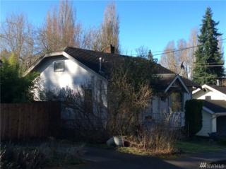 1511 Thurston Ave NE, Olympia, WA 98506 (#1090792) :: Ben Kinney Real Estate Team
