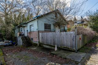 9272 56th Ave S, Seattle, WA 98118 (#1090793) :: Ben Kinney Real Estate Team