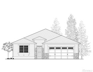 675 SE Whimbrel Lp Lot27, College Place, WA 99324 (#1090795) :: Ben Kinney Real Estate Team