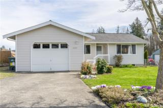 6064 Shannon Ave, Ferndale, WA 98248 (#1090796) :: Ben Kinney Real Estate Team