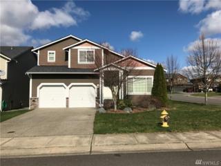 7115 181st St E, Puyallup, WA 98375 (#1090808) :: Ben Kinney Real Estate Team