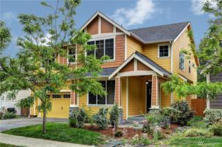 824 124th St Ct E, Tacoma, WA 98445 (#1090816) :: Ben Kinney Real Estate Team