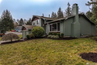 2400 Alvarado Dr, Bellingham, WA 98229 (#1090820) :: Ben Kinney Real Estate Team