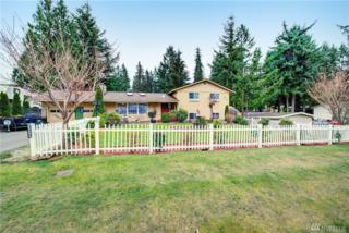 2826 89th St SE, Everett, WA 98208 (#1090826) :: Ben Kinney Real Estate Team