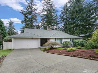 12225 NE 140th St, Kirkland, WA 98034 (#1090827) :: Ben Kinney Real Estate Team
