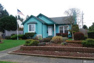 1010 E 59th St, Tacoma, WA 98404 (#1090855) :: Ben Kinney Real Estate Team