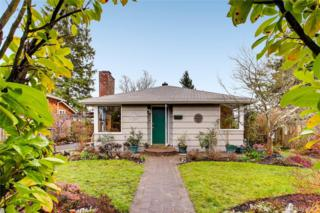 7914 30th Ave SW, Seattle, WA 98126 (#1090866) :: Ben Kinney Real Estate Team