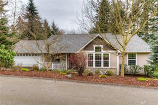 2121 86th Av Ct E, Edgewood, WA 98371 (#1090917) :: Ben Kinney Real Estate Team