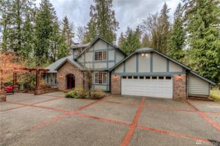 13019 250 Place SE, Issaquah, WA 98027 (#1090933) :: Ben Kinney Real Estate Team