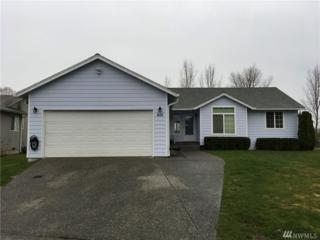 655 Poplar Place, Burlington, WA 98233 (#1090935) :: Ben Kinney Real Estate Team