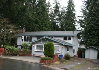 12815 NE 68th St, Kirkland, WA 98033 (#1090941) :: Ben Kinney Real Estate Team