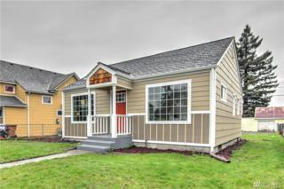 243 E 64th St, Tacoma, WA 98404 (#1090951) :: Ben Kinney Real Estate Team