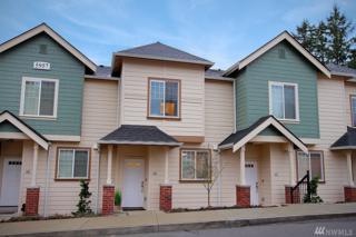 5957 185th Ct NE 6-106, Redmond, WA 98052 (#1090953) :: Ben Kinney Real Estate Team