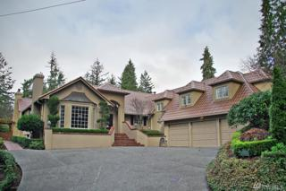 7311 Soundview Dr, Edmonds, WA 98026 (#1090963) :: Ben Kinney Real Estate Team