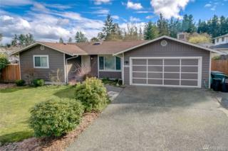 5324 150th Place SW, Edmonds, WA 98026 (#1090969) :: Real Estate Solutions Group