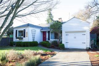 8239 23rd Ave NE, Seattle, WA 98115 (#1090973) :: Ben Kinney Real Estate Team
