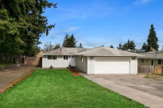 1315 E Maple St, Kent, WA 98030 (#1090975) :: Ben Kinney Real Estate Team