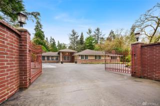 7802 112th St SW, Lakewood, WA 98498 (#1090981) :: Ben Kinney Real Estate Team
