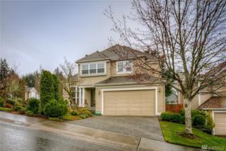 25755 SE 41st Place, Issaquah, WA 98029 (#1090984) :: Ben Kinney Real Estate Team