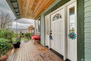 5337 S Kenyon St, Seattle, WA 98118 (#1090987) :: Ben Kinney Real Estate Team