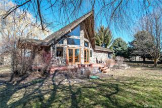 4560 4th Parallel Rd, Ellensburg, WA 98926 (#1090988) :: Ben Kinney Real Estate Team