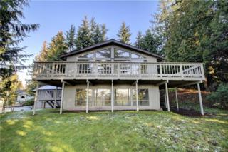 2400 Lisa Lane, Bellingham, WA 98229 (#1090995) :: Ben Kinney Real Estate Team