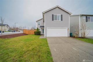 7902 86th Dr NE, Marysville, WA 98270 (#1090998) :: Ben Kinney Real Estate Team