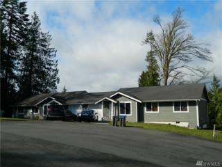 240 Poplar St, Port Orchard, WA 98366 (#1091000) :: Ben Kinney Real Estate Team