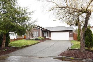 20001 48th Dr NE, Arlington, WA 98223 (#1091006) :: Ben Kinney Real Estate Team