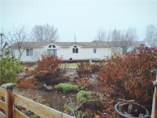 38 Evergreen S, Soap Lake, WA 98851 (#1091012) :: Ben Kinney Real Estate Team