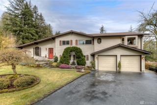 757 Mt View Place SW, Issaquah, WA 98027 (#1091017) :: Ben Kinney Real Estate Team